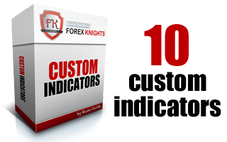 Forex_Knights_Advanced_Indicators