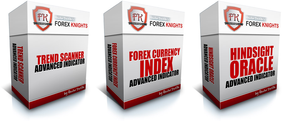 Forex_Knights_Download